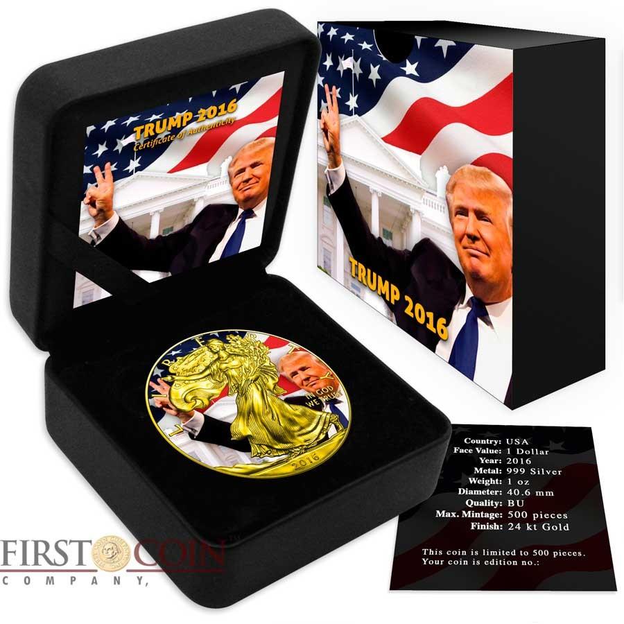 Usa Donald Trump 45th President Of Usa Inauguration