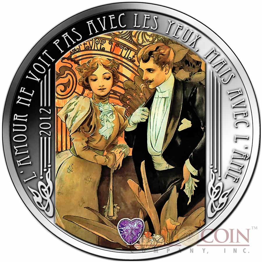 fun flirt coins