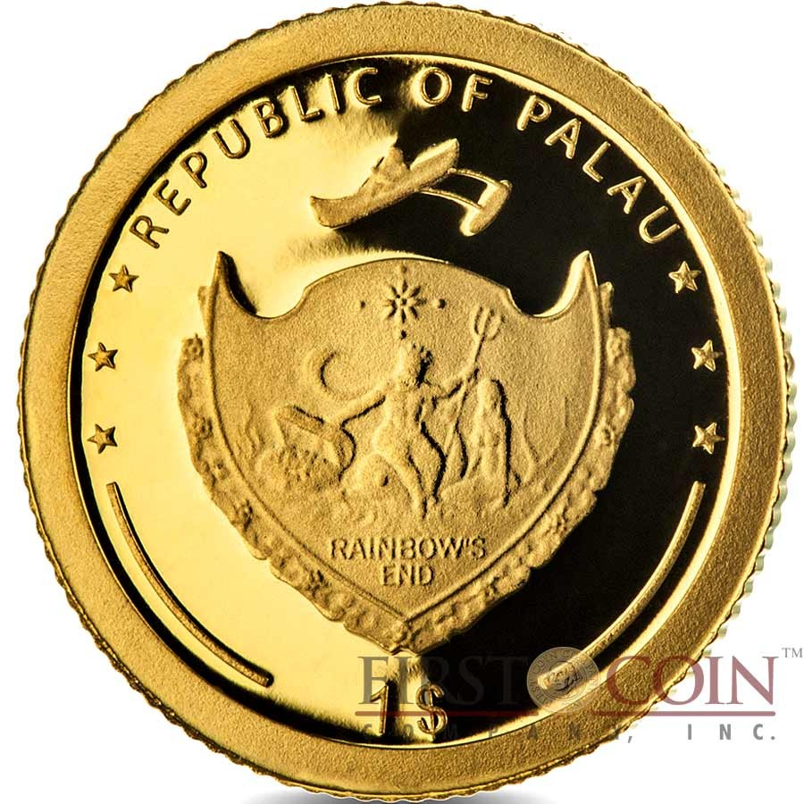 Ankh gold coin egyptian symbols series 1 proof 2014 palau ankh gold coin egyptian symbols series 1 proof 2014 buycottarizona Image collections