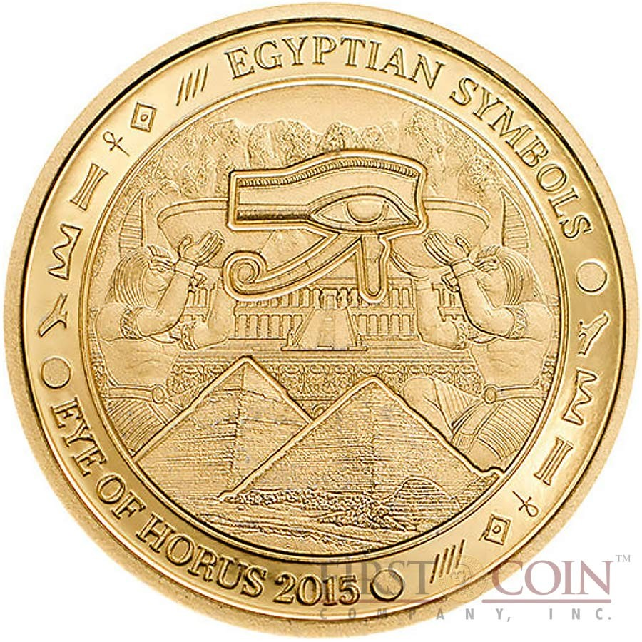 gold ancient editorial stock photo egyptian mountainpix statue depositphotos