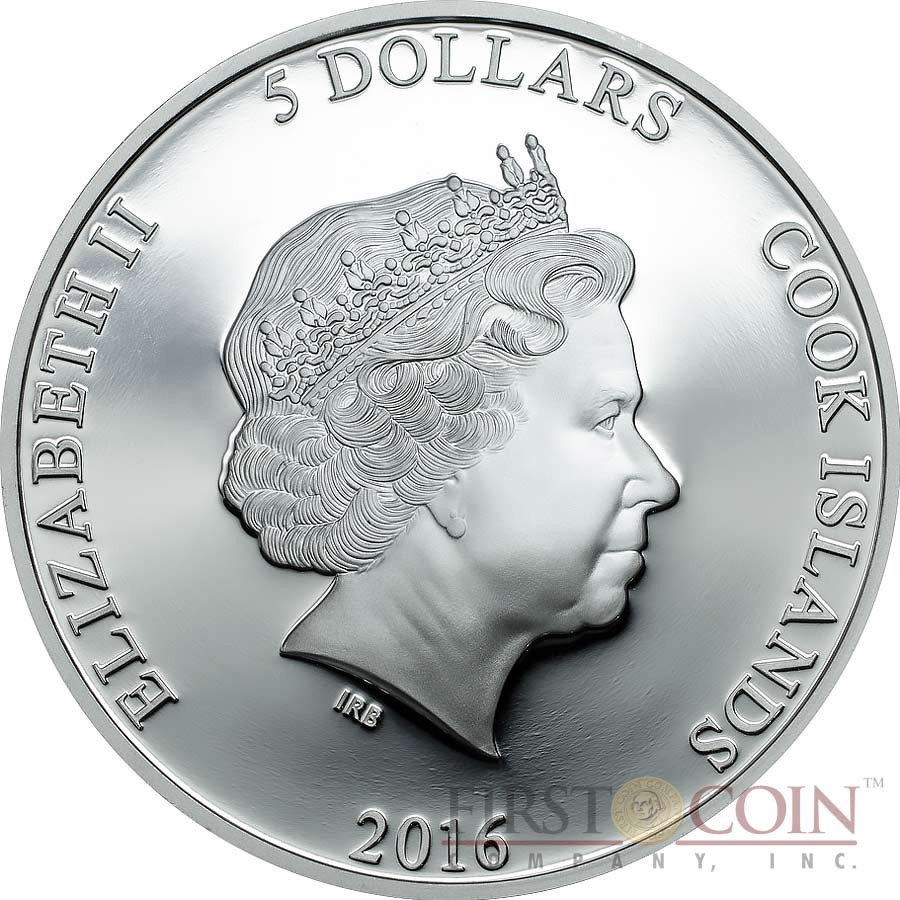 Canada 1979 $1 Griffon Tricentennial Silver Dollar Coin *Capsule Only*