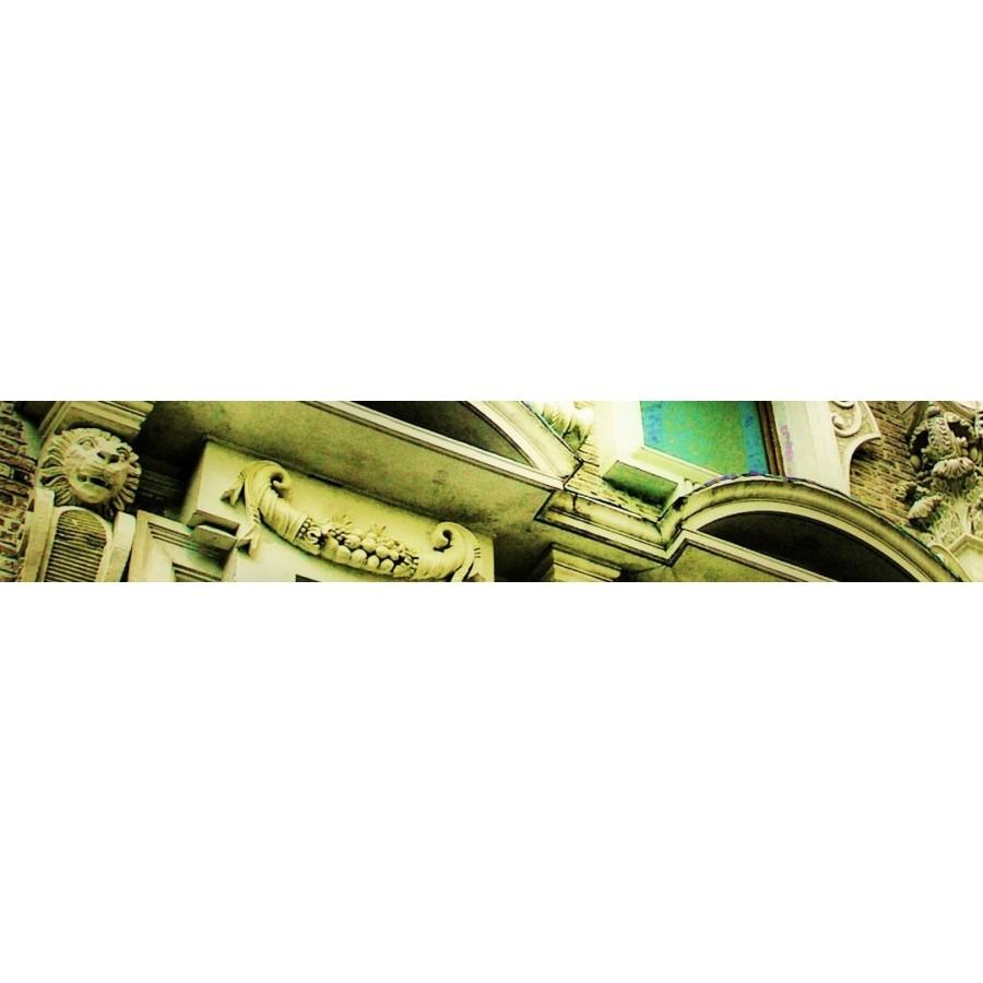 Niue Island SIGISMUND II & BARBARA RADZIWILL $1 The Most Beautiful Polish Love Stories Series Colored Silver Coin Oval Swarovski Crystals 2015 Proof