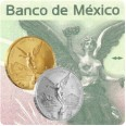 Mexican Central Bank