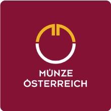 Mint of Austria