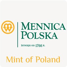 Mint of Poland
