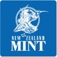 Mint of New Zealand