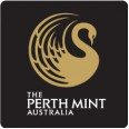 "Australia ""The Perth Mint"""