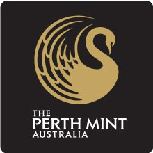 Australia Perth Mint